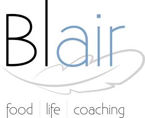 LogoBlairClaim