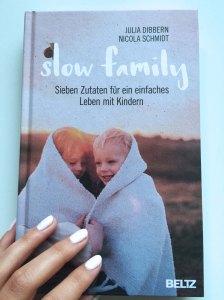 slowfamily