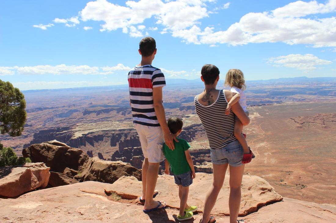 Friedvolle Elternschaft – Inklusive 3 Tipps, die du sofort umsetzenkannst.
